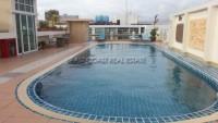 City Garden Pattaya 70115