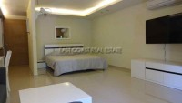 City Garden Pattaya Condominium For Sale in  Pattaya City