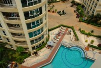 City Garden Pattaya - Owner Finance Condominium For Sale in  Pattaya City