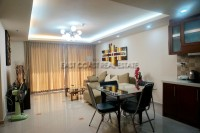 City Garden Condominium For Rent in  Pattaya City