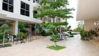 City Garden Pratumnak 100297