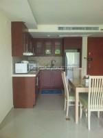City Gardens Condominium 82937