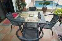 Classic Garden Home 906210