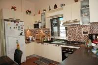 Classic Garden Home 906214
