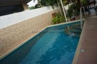 Classic Garden Home Houses For Sale in  East Pattaya