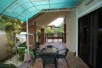 Classic Garden Home 906217