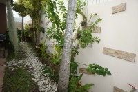 Classic Garden Home 906218