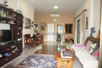 Classic Garden Home 906219