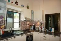 Classic Garden Home 906224
