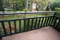 Classic Garden Home 906239