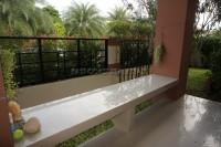 Classic Garden Home 90625