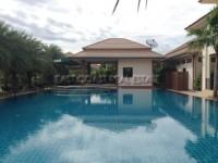 Classic Garden Home 906250