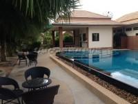 Classic Garden Home 906251