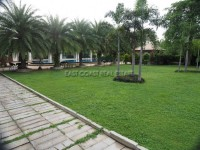 Classic Garden Home 95981