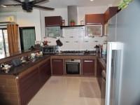 Classic Garden Home 959815