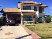 Classic Garden Home 959825