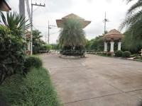 Classic Garden Home 95985