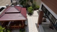 Classic Garden Home 95996