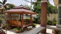 Classic Garden Home 95998