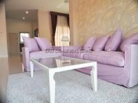 Classic Garden Home  104522