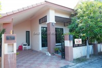 Classic Garden Home  houses For Rent in  East Pattaya