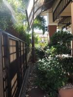 Classic Garden Home  91012