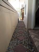Classic Garden Home  910129