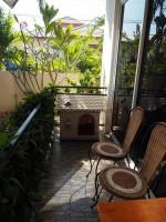 Classic Garden Home  910130