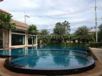 Classic Garden Home  910134