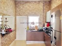 Classic Garden House 697712