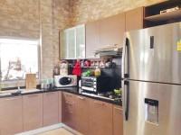 Classic Garden House 697717