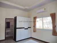 Classic Home 2 907611