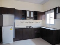 Classic Home 2 90768