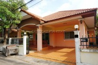 Classic Home 4 Houses For Rent in  East Pattaya