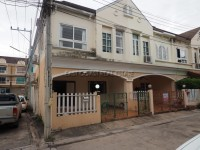 Classic Place Houses For Rent in  East Pattaya