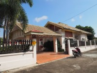 Classic Villa houses For Sale in  East Pattaya