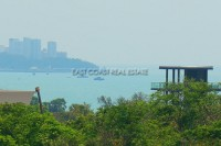 Club Royal Condominium For Rent in  Wongamat Beach
