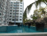 Club Royal condos For Sale in  Wongamat Beach