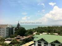 Club Royal condos For sale and for rent in  Wongamat Beach