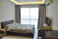 Club Royal condos For Rent in  Wongamat Beach