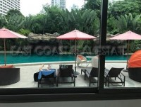 Club Royal Condominium For Sale in  Wongamat Beach