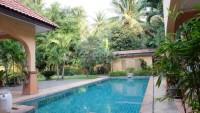 Coco Palm 101589