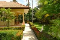 Coco Palm Huay Yai 661110