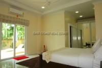 Coco Palm Huay Yai 661121