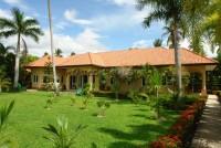 Coco Palm Huay Yai 66119
