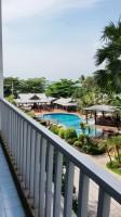 Coconut Beach 76881