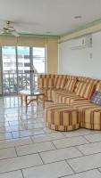 Coconut Beach 76888
