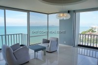 Coconut Beach Condo  527826
