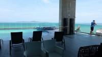 Cosy Beach View 1063425