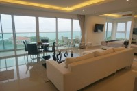 Cosy Beach View condos For sale and for rent in  Pratumnak Hill